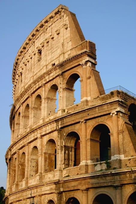 Italy_1
