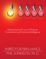 Wired For Brilliance