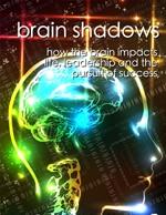 brain-workbook