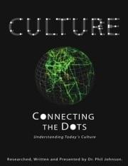 cultureprimary