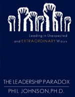 Leadership Paradox