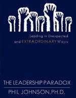 Leadership Paradox