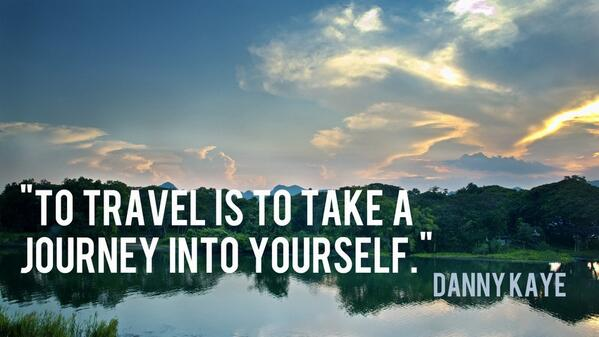 travel-quotes-1