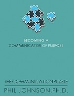 puzzle-workbook